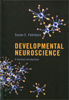 BookCover_DevelopmentalNeuroscience