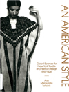BookCover_AnAmericanStyle