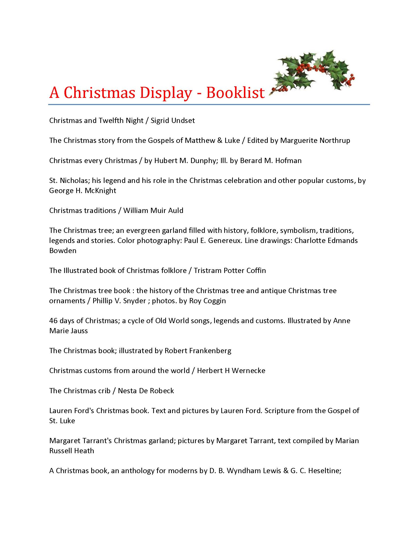 Christmas display booklist_Page_1