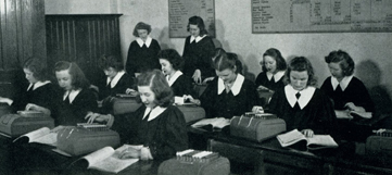 accounting_club_1945_1946