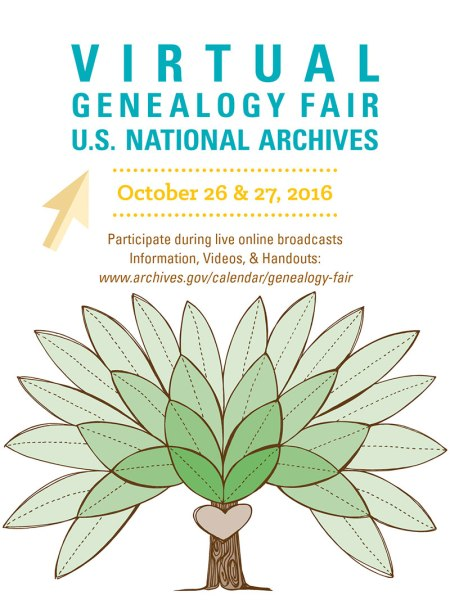 genealogy_fair_2016