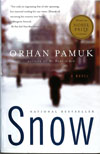 bookcover_snow