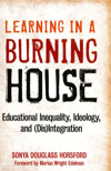 bookcover_learninginaburninghouse